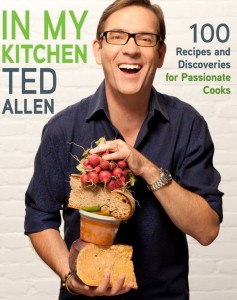 in-my-kitchen-by-ted-allen--fca6b8efdc756e24