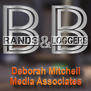 Brands & Bloggers