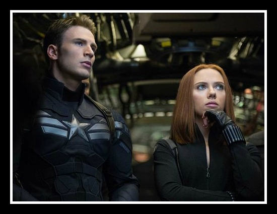 captain-america-the-winter-soldier_opt