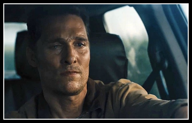 Interstellar-Teaser-Trailer