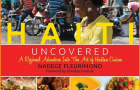 Haiti Uncovered by Chef Nadege Fleurimond