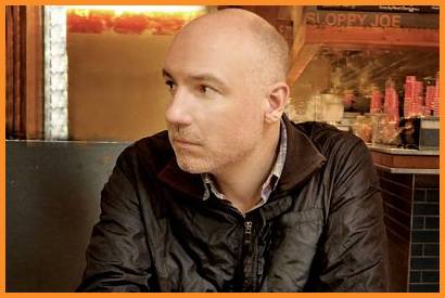 Gregg Alexander. Photo credit: billboard.com