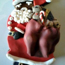 CakeDiva-Holiday-Santa-Cookie-225x300