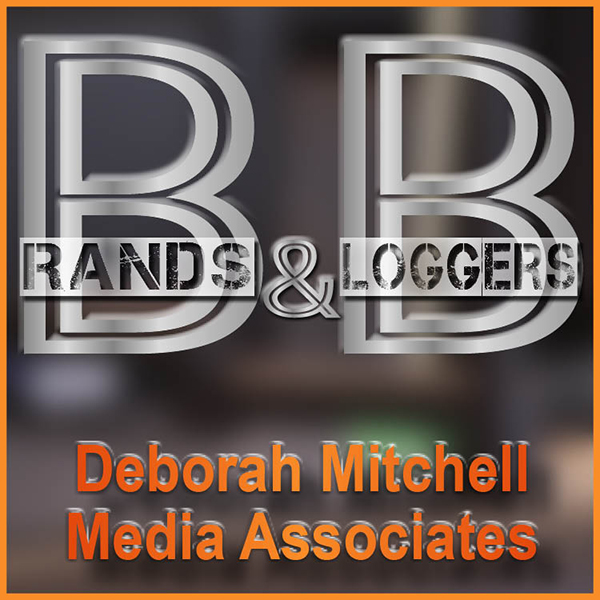 Deborah Mitchell Brands & Bloggers