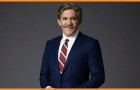 Geraldo Rivera, Runner-up NBC's  The Celebrity Apprentice