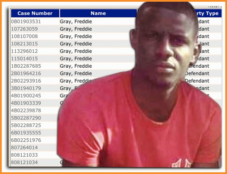 freddie-gray-arrest-record-2