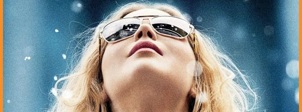 Jennifer Lawrence stars in Joy, which is scheduled to be released on Christmas Day.Photo courtesy of 20th Century Fox