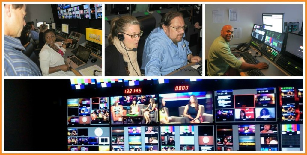 PicMonkey-Collage-Control-Room-Montage-1024x512